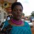 Government Earmarks 4.3 Billion For   Women In Acholi, Lango Under  The Women Fund