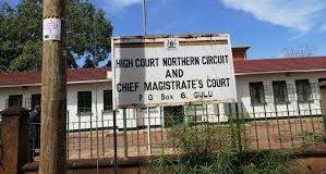 Drama in Amuru Court A Victim Demands Court Frees Rape Suspect