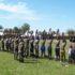 UPDF Recruits 52 From Gulu
