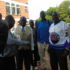 Former Gulu Parish Chiefs Demand For 4 Billion In Compensation