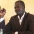 20 Year Old Found Dead In Gulu Town