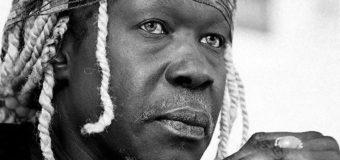Geoffrey Oryema, The Legacy, The True heritage of Uganda.