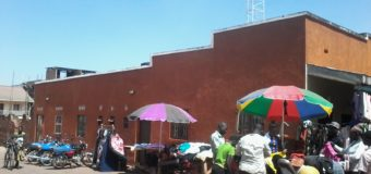 Former Gulu Municipal MP Acire Loses House In Court Battle