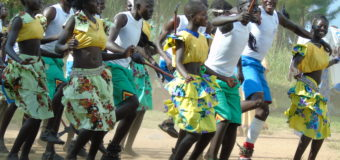 Acholi Cultural Institution Plans Heritage Day