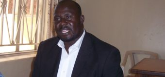 Former FDC Candidate Shows Interest In Vacant Aruu North Seat