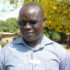 Umeme Blames Gulu Power Outage On Vandalism