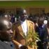 Three Including Pastor Joins Race For Gulu University Presidency