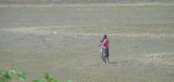Gulu Water Crisis Deepens As Reservoir Runs Dry