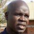 Gulu Chairman, Amuru MP Clash Over Tax On MP's Allowances