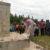 ICC Chief Prosecutor Pays Tribute To Lukodi Massacre Victims
