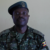 One soldier killed, 8 Guns Looted by armed Gang in Gulu