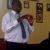 RDC Names Suspects in Gulu Attacks