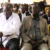 Save US from Fraudsters -Gulu Chairman Tells BoU