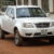 Gulu Businessman Loses 7 Million Shillings In Botched Car Deal With South Sudanese National