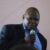 Government Commits Over 52 Billion For NUSAF 3 In Acholi
