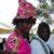 UPC Split Over Omoro Woman MP Aspirant
