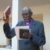 War Claimants Elect Retired Bishop Of Kitgum As Its Vice Chairperson