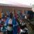 Two Killed, 12 Injured In Gulu Crime Wave
