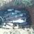 Suspected bomb blast injures Six Children in Pader