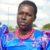 Santa Okot Rubbishes Col. Otoa Claims Over Embezzling  Kony's Money