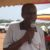 Patiko Cultural Leader  Rwot Jeremiah Bongjane Muttu II, Dead