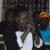Kony's ex-'wife' Writes Book on Bush Experience