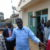 Gulu former MP Set To Lose House After Court Ruling