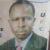 UPC's Oola Dan Odiya Released From Detention