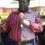 Aswa Ranch Give Away Is A Provocation- Prof Ogenga- Latigo